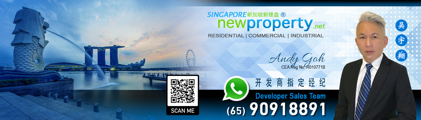 SingaporeNewProperty.net