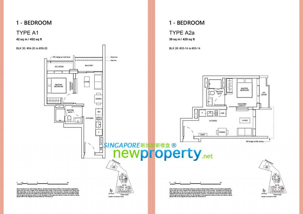 Haus-@-Handy-Floor-Plan