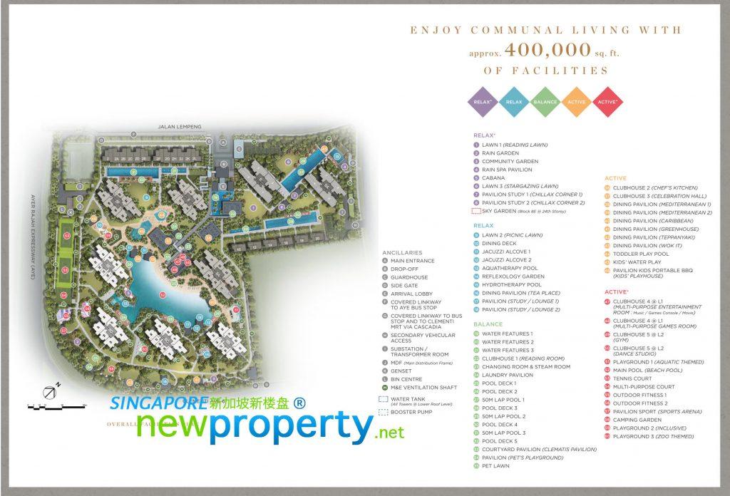 Parc-Clamatis-Site-Plan