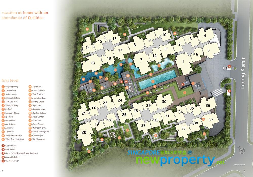View-at-Kismis-Site-Plan
