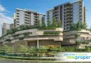 SengKang-Grand-Residences-Featured-Pic-630x352