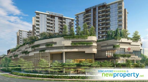 SengKang-Grand-Residences-Featured-Pic-630x352