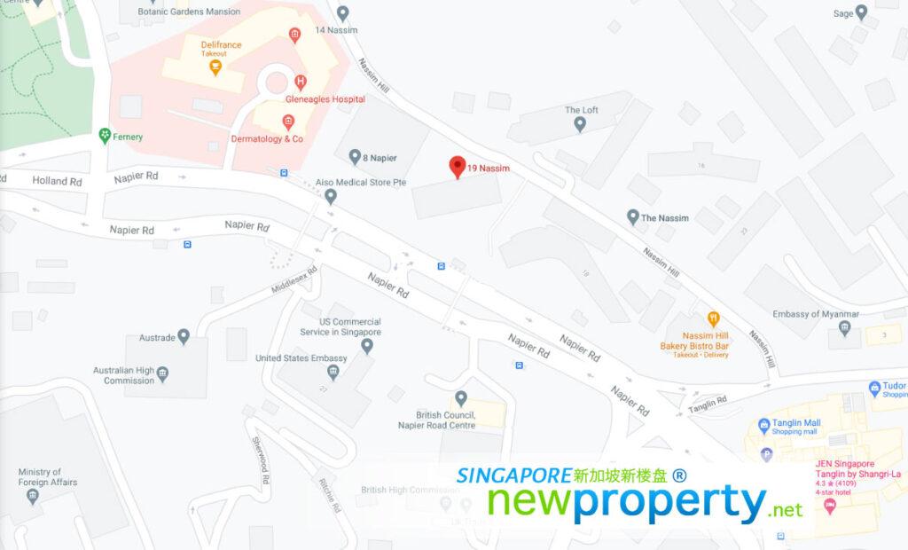 19-Nassim-map